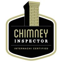 chimney-inspector