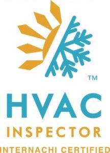 HVACInspector-3